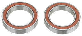 Phil Wood Bottom Bracket Cartridge Bearing Hollowtech Sold Individually