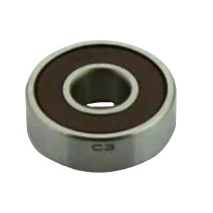 Phil Wood Cartridge bearing, 6001 - 12x28x8 ea