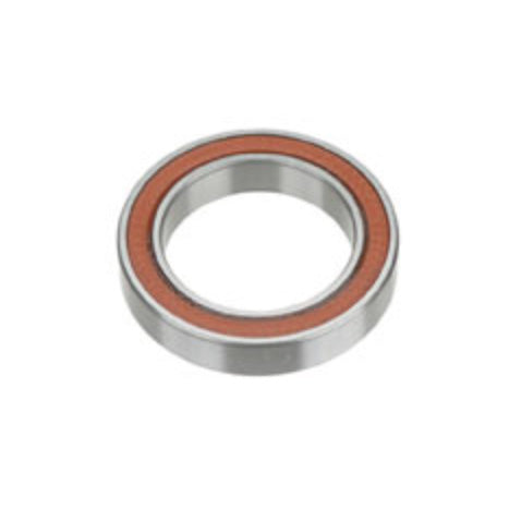 Phil Wood Cartridge bearing, 6803 - 17x26x5 ea