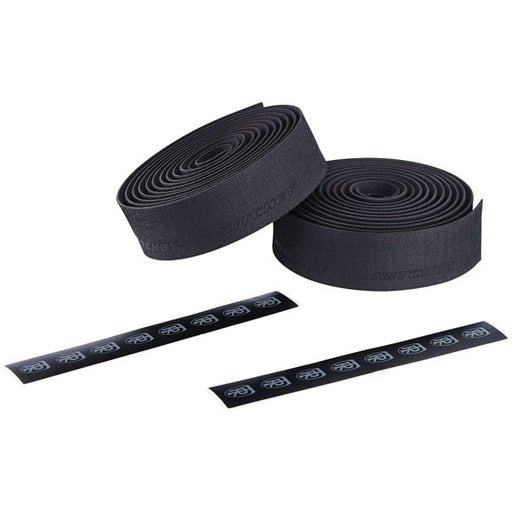 Ritchey WCS Pave road bar tape, black