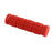 Ritchey TrueGrip Comp Trail grips, Red