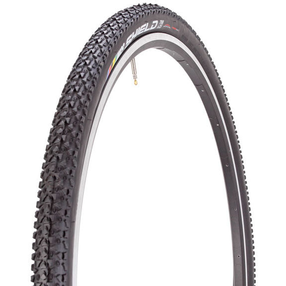 Ritchey Shield Cross WCS TLR K tire, 700 x 35c