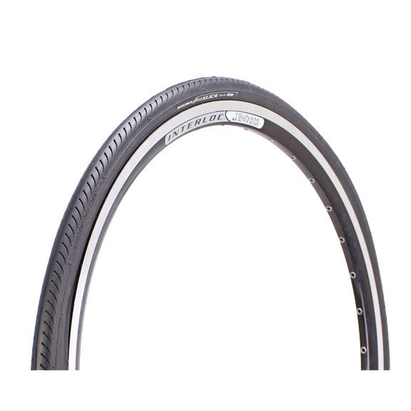 Ritchey Tom Slick WCS K tire, 27.5 (650b) x 1.1""
