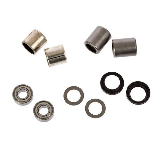 Ritchey Pedal Bearing Service Kit, WCS XC and Trail Pedals