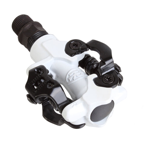 Ritchey AWI  Comp XC Mtn Clipless Pedals, White