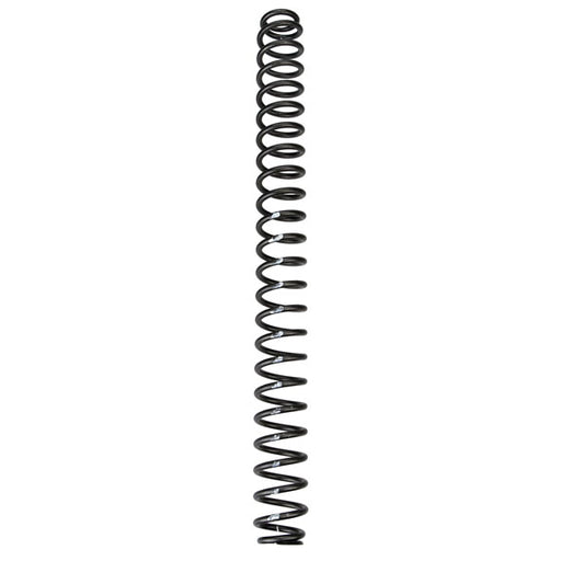 Rock Shox Coil Spring, 07+ Domain (Fixed 180mm) x-Soft/White