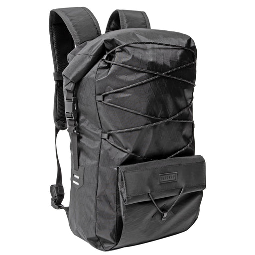 Restrap Ascent Backpack, Black