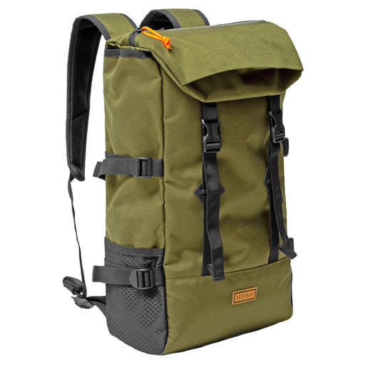 Restrap Hill Top Backpack, Olive