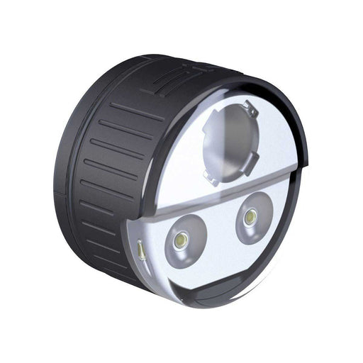 SP Connect Light 200, Black