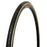 Soma Supple Vitesse EX K tire, 700x42c - black/skinwall