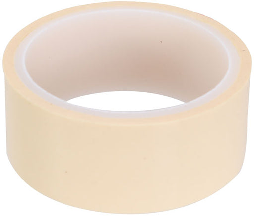 SunRingle STR Tubeless Rim Tape, 38mm Wide, 10M Roll