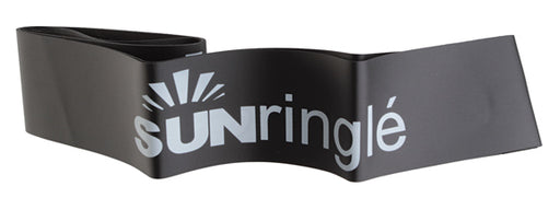 "SunRingle STR Tubeless Rim Strip, 60mm (26""), Qty 1, Black"