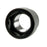 Syntace X-12 threaded insert, concentric (0 mm) - black