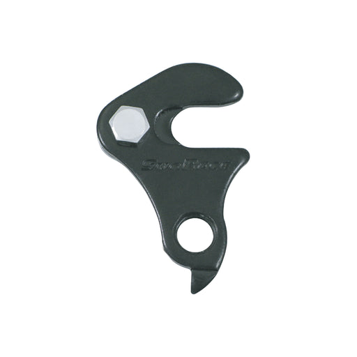 Sunrace SP550 Rear Derailleur Bracket