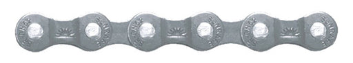 Sunrace CNM54 Shift Chain, 6-7sp - Grey