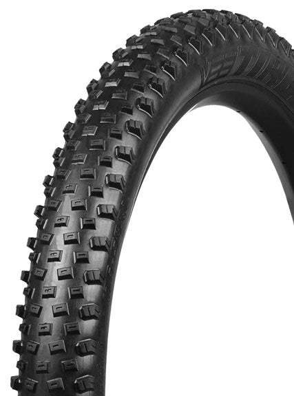 "Vee Tire Co Crown-Gem TR/Syn K tire, 27.5"" (650b) x 2.6"""