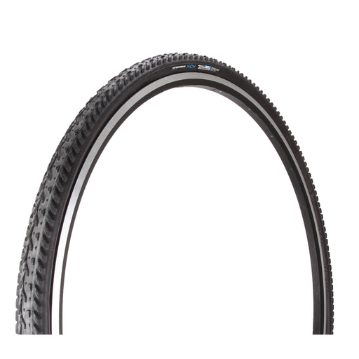 Vee Tire Co XCX 700c TR/Syn K tire, 700c x 40c