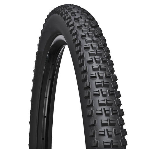 WTB Trail Boss TCS Tough High Grip Tire, 27.5 x 2.25""