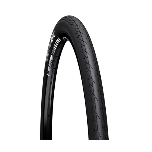 WTB Slick Comp Tire, 29 x 2.2""