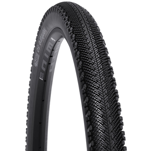 WTB Venture Road TCS Tire, 700c x 50mm