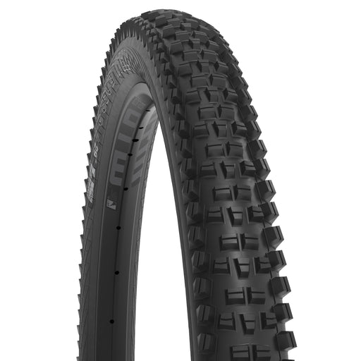 WTB Trail Boss TCS Slash Guard/TriTec Fast Roll, 27.5x2.4""