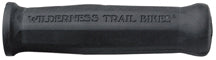 WTB Original Trail Grips: Black