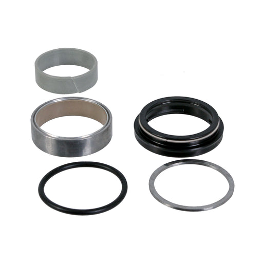 X-Fusion 100 and 125 Dropper Seatpost Seal Kit 25mm Shaft