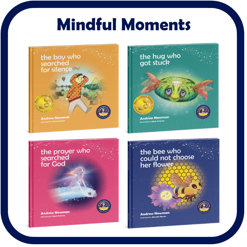 Mindful Moments