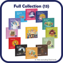 Load image into Gallery viewer, THE FULL SET SPECIAL (13 books)