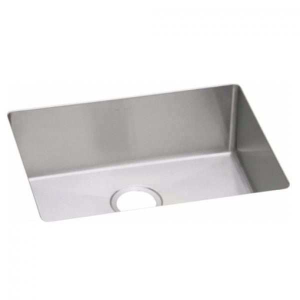 ELKAY - EC-6545 Single-Bowl Stainless Steel Sink