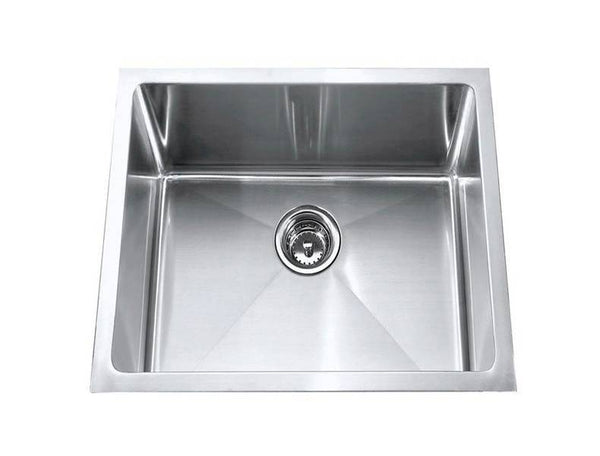 ELKAY - EC-4545 Single-Bowl Stainless Steel Sink