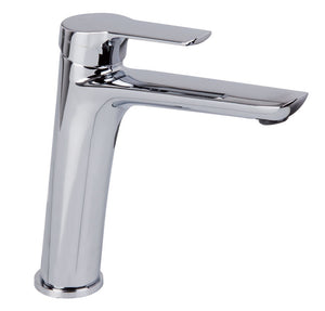 SERIE 4 - Tall Basin Mixer F3761LCR