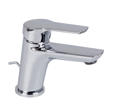 SERIE 4 - Basin Mixer F3761CR