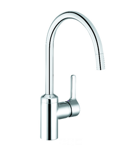 "KLUDI - Bingo Star ""S"" Kitchen Sink Mixer"
