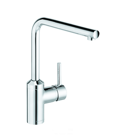 KLUDI - L-ine Kitchen Sink Mixer