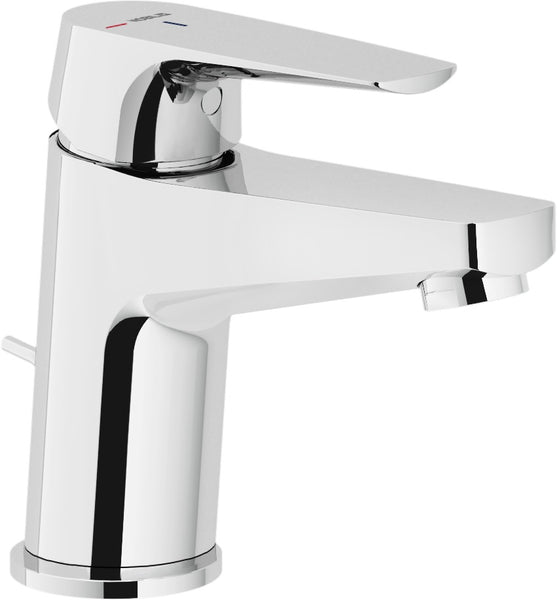 NOBI - NB-118 Basin Mixer