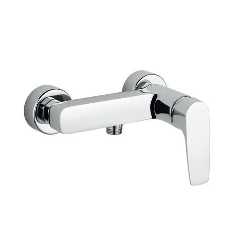 NOBI NB-130 Shower Mixer
