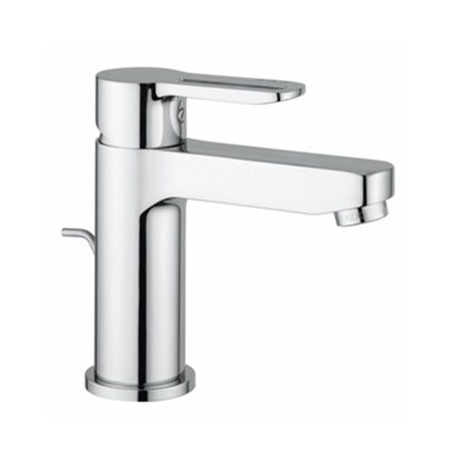 New Road - NR-118 Basin Mixer
