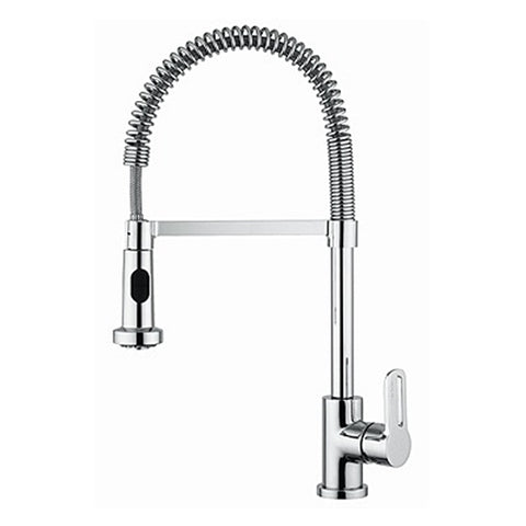 New Road - NR-300 Kitchen Sink Mixer