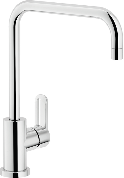 New Road - NR-134 Kitchen Sink Mixer