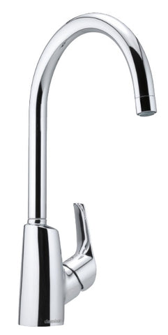 DAMIXA - Rowan Kitchen Sink Mixer