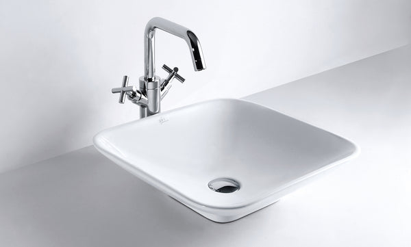 IVI - V2550 Counter-Top Wash Basin
