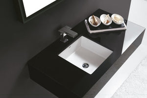IVI - V3150 Under-Counter Wash Basin