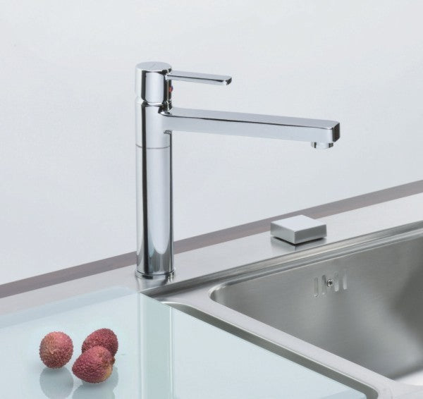 KLUDI - Zenta Kitchen Sink Mixer