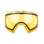 GS GOGGLE LENS - Thermal - HD