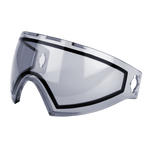 GS GOGGLE LENS - Thermal - SMOKE