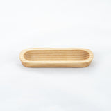 Waldorf Wooden Trough-large - poppybaby