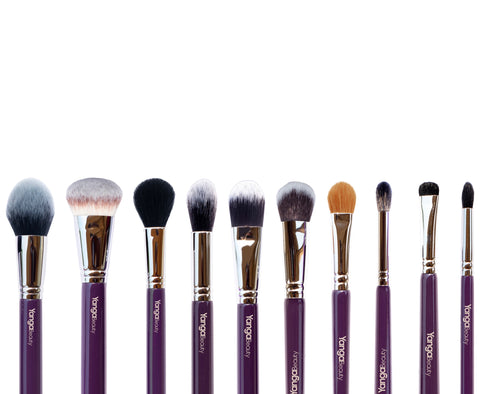CORE MAKEUP BRUSH SET