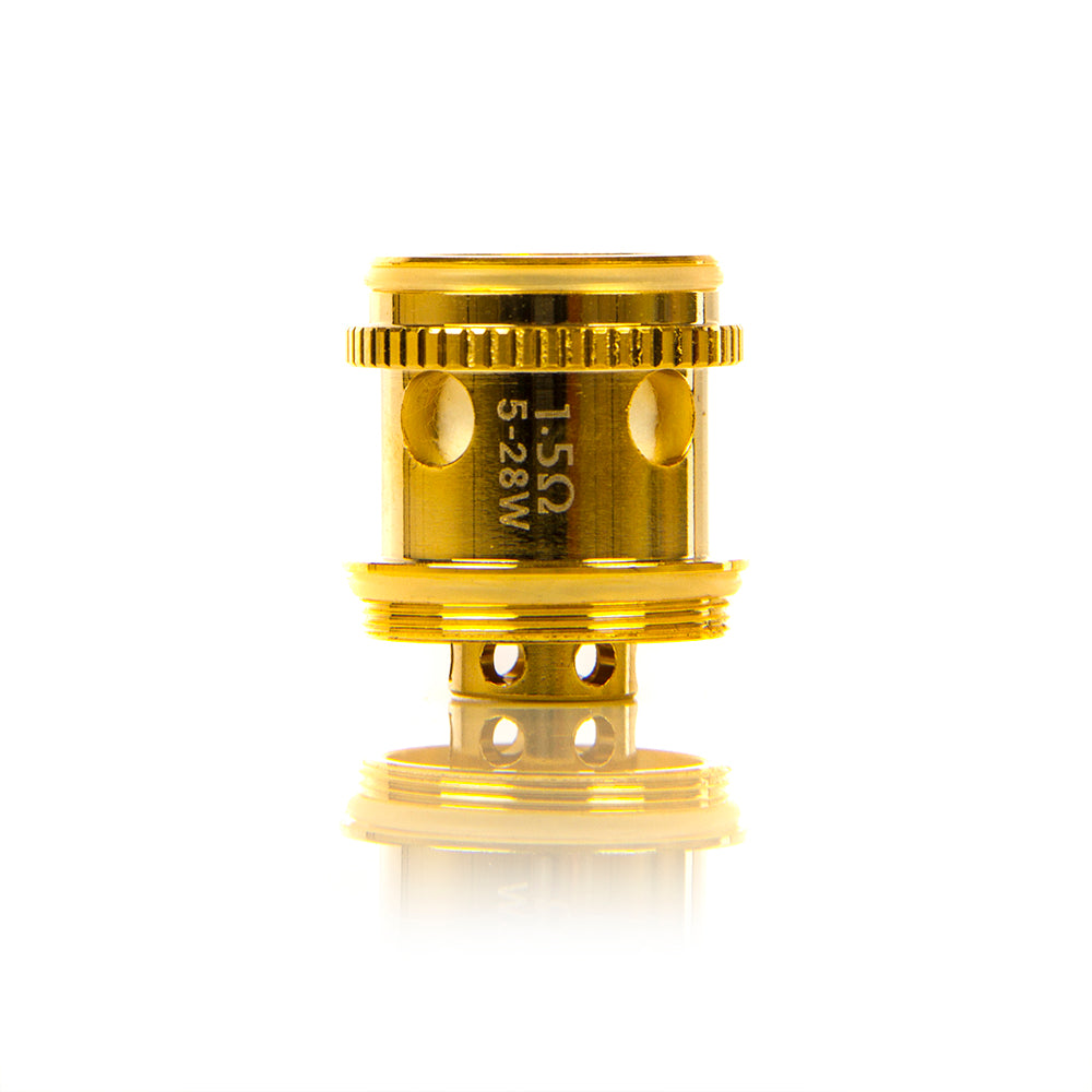 Littlefoot Tank Replacement Coils - 1.5 ohm