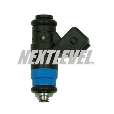 SIEMENS SHORT 668CC 12 OHMS INJECTOR